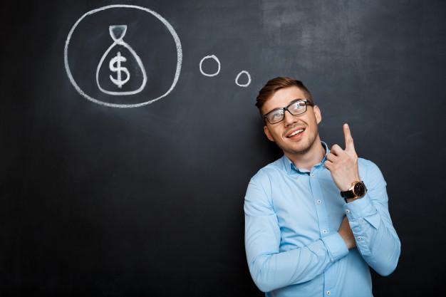 Economia - Aporte Adicional
